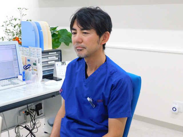 しん ゆり 耳鼻 咽喉 科